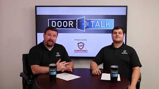 Tech Talk Video: Access Control Solutions