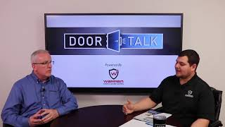 Episode 24: IDenticard Access Control Part 1 with Dave Schafer