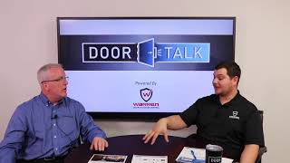Episode 27: IDenticard Access Control Part 4 with Dave Schafer