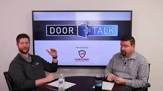 Episode 22: Access Control Credentials with Alan Campbell